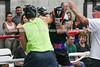 Fight 3 Patrick Sullivan vs Mike Bordenca 101