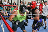 Fight 3 Patrick Sullivan vs Mike Bordenca 096