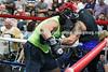 Fight 3 Patrick Sullivan vs Mike Bordenca 013