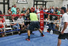 Fight 3 Patrick Sullivan vs Mike Bordenca 099