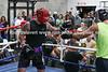 Fight 3 Patrick Sullivan vs Mike Bordenca 022