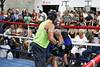 Fight 3 Patrick Sullivan vs Mike Bordenca 039