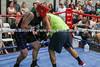 Fight 3 Patrick Sullivan vs Mike Bordenca 097