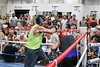 Fight 3 Patrick Sullivan vs Mike Bordenca 026