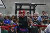 Fight 3 Patrick Sullivan vs Mike Bordenca 003
