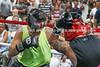 Fight 3 Patrick Sullivan vs Mike Bordenca 005