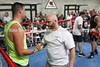 Fight 3 Patrick Sullivan vs Mike Bordenca 105