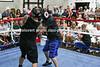 Fight 4 Tyler Jones vs Trevor Lee 039