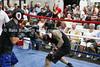 Fight 4 Tyler Jones vs Trevor Lee 079