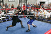 Fight 4 Tyler Jones vs Trevor Lee 022