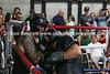 Fight 4 Tyler Jones vs Trevor Lee 075
