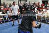 Fight 4 Tyler Jones vs Trevor Lee 116