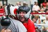 Fight 6 John Dematteis vs Rich Harding 072