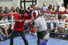 Fight 6 John Dematteis vs Rich Harding 039