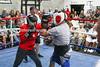 Fight 6 John Dematteis vs Rich Harding 020