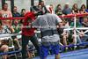 Fight 6 John Dematteis vs Rich Harding 065