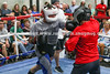 Fight 6 John Dematteis vs Rich Harding 015