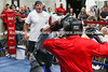 Fight 6 John Dematteis vs Rich Harding 016