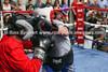 Fight 6 John Dematteis vs Rich Harding 026