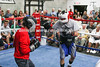 Fight 6 John Dematteis vs Rich Harding 019