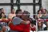 Fight 6 John Dematteis vs Rich Harding 081