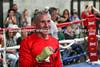 Fight 6 John Dematteis vs Rich Harding 084