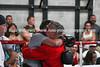 Fight 6 John Dematteis vs Rich Harding 080