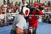 Fight 6 John Dematteis vs Rich Harding 011