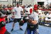 Fight 6 John Dematteis vs Rich Harding 017