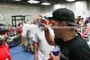 Fight 6 John Dematteis vs Rich Harding 076