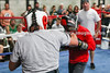 Fight 6 John Dematteis vs Rich Harding 010