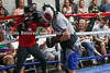 Fight 6 John Dematteis vs Rich Harding 066