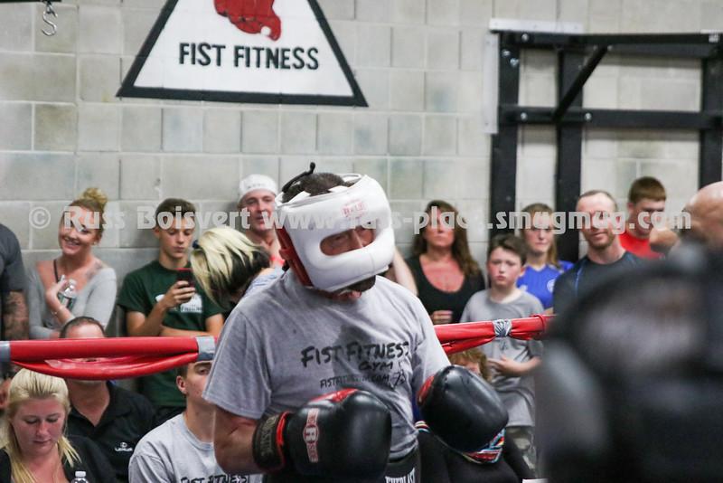 Fight 6 John Dematteis vs Rich Harding 001