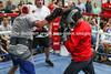 Fight 6 John Dematteis vs Rich Harding 014