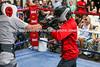Fight 6 John Dematteis vs Rich Harding 013