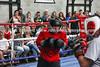 Fight 6 John Dematteis vs Rich Harding 008