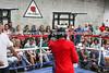 Fight 6 John Dematteis vs Rich Harding 005
