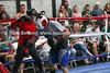 Fight 6 John Dematteis vs Rich Harding 067