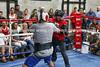 Fight 6 John Dematteis vs Rich Harding 018