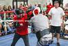 Fight 6 John Dematteis vs Rich Harding 009