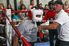 Fight 6 John Dematteis vs Rich Harding 069