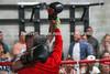 Fight 6 John Dematteis vs Rich Harding 082