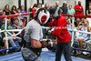 Fight 6 John Dematteis vs Rich Harding 012