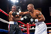 Arena Boxing 10 Jul 09:  Chris Henry over Shaun George :