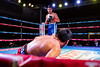 2017_April14_Boxing-Ontario_XavierPena-2298