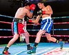 2017_April14_Boxing-Ontario_XavierPena-2305