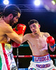 2017_April14_Boxing-Ontario_AlfredoEscarcega-1988