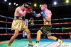 2017_April14_Boxing-Ontario_MarioHernandez-2687