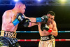 2017_April14_Boxing-Ontario_MarioHernandez-2757