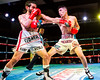 2017_April14_Boxing-Ontario_AlfredoEscarcega-2175